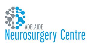 Adelaide Neurosurgery Centre